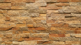Texture of stone. Background texture of stone wall Stock Photos