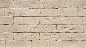Texture of stone. Background texture of stone wall Royalty Free Stock Photo