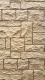 Texture of stone. Background texture of stone wall Royalty Free Stock Photos