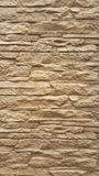 Texture of stone. Background texture of stone wall Stock Photography