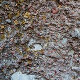 Texture, stone, background, wall, invoice, abstract, old, material, surface, rough, wallpaper, design, pattern, closeup, backdrop, royalty free stock images