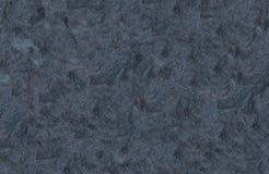 Texture stone black bumpy base pattern volcanic surface. Texture stone black bumpy base pattern surface stock photography