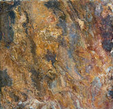 Texture of stone Royalty Free Stock Photo