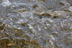 Texture of stone. Texture and details of stone royalty free stock image