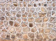 Texture of stone floor. For background Stock Photo