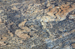 Texture of the stone. Stock Photography