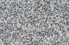 Texture of Stone and Sand Floor. Texture of stone and sand floor for abstract background used Stock Photos