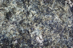Texture of stone surface. Royalty Free Stock Image