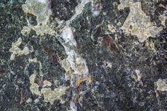 Texture of stone surface. Royalty Free Stock Photography