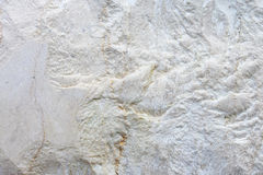 Texture of a stone Royalty Free Stock Photos