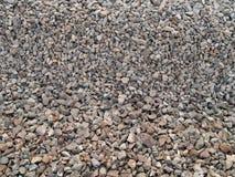 The texture of stone stock photo