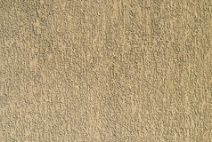 Texture of stone wall Stock Photo