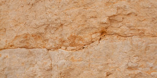 Texture of a stone wall Stock Photo