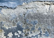 Texture of stone wall abstract old royalty free stock image