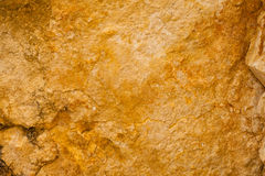 Texture of a stone wall Royalty Free Stock Photos