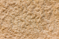 Texture of stone wall background Stock Image
