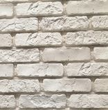 Texture stone wall royalty free stock images