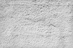 Texture of stone wall Stock Images