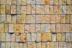 Texture 6601 - stone wall Royalty Free Stock Images