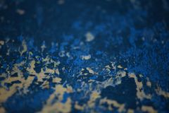 Texture of a stone wall tiled royalty free stock photography