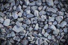 Texture of stones. Royalty Free Stock Photos