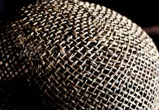 Straw hat texture, pattern background. The texture of the straw hats, close-up, background pattern of the weave stock photo