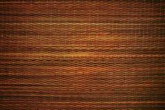 Texture  straw Stock Image