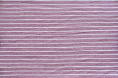 Texture of the striped fabric. Close-up. Fashion concept.  stock images