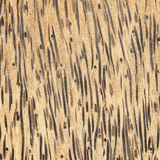 Texture of striped wood pattern background Royalty Free Stock Photography