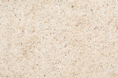 Texture of the structure of the concrete surface with fractions of small stones Royalty Free Stock Photos