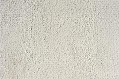 Texture, Stucco Royalty Free Stock Photos