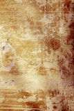 Texture of stucco Stock Photo