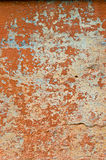 Texture of stucco shabby Stock Image