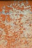 Texture of stucco shabby Stock Image