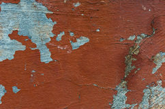Texture of stucco shabby Royalty Free Stock Photography