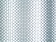 Texture supplémentaire de fond de diffuseur d'éclairage photo stock