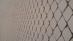 Texture sur le mur Images libres de droits