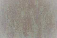 Texture sur le vieux mur muré photos stock