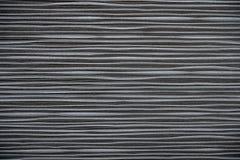 Texture sur un meuble photographie stock