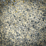 Texture of the surface Royalty Free Stock Photo