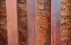 Texture, surface en bois photo libre de droits