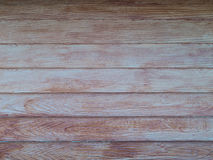Texture and surface of plank Stock Images