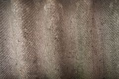 The texture  of the roof tiles Royalty Free Stock Photo