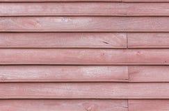 Texture surface wood Stock Photos