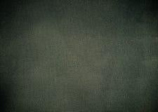 Texture synthetic fabric khaki Royalty Free Stock Photo