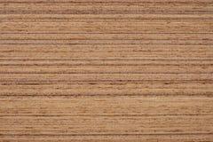 Texture Teak Wood Background Stock Photo