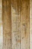 Texture of teak woods Stock Photos