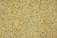 Texture Terrazzo Royalty Free Stock Photography