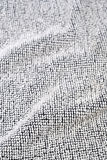Texture of terry towel Royalty Free Stock Photography