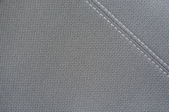 Texture of textile Background Royalty Free Stock Photo